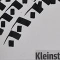 Grossoffensive Kleinstadt