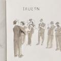 tauern